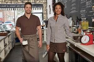 Arbeitskleidung Von Strauss : von anfang an die passende arbeitskleidung die wirtschaft k ln ~ Eleganceandgraceweddings.com Haus und Dekorationen