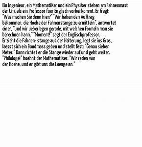 Geburtstag Berechnen : akademiker ein ingenieur ein mathematiker und auf spruch spr che 255 ~ Themetempest.com Abrechnung