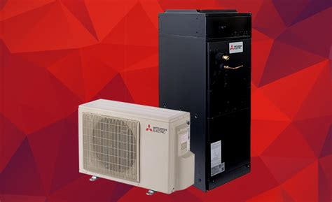 introducing  svz  ducted air handler  suz