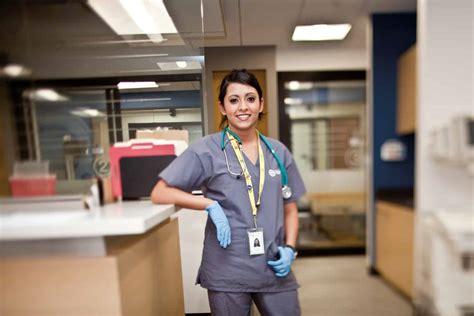 career spotlight medical assisting carringtonedu