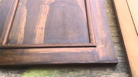build cabinet doors plywood plywood kitchen cabinet doors youtube