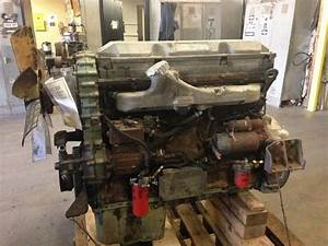Download Detroit Diesel Series 60 Ddec Iii  Iv  V  Vi