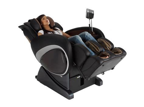 fauteuil massant moon syst 232 me z 233 ro gravit 233