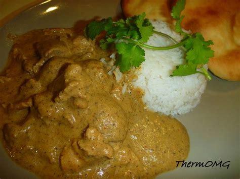 Nigella's Mughlai Chicken  Facebook, I Am And Spices
