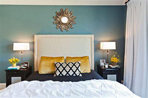 color scheme for bedroom walls 1000 ideas about blue bedrooms on pinterest tiffany 18498   a8ff0d969417dc511e99dfb50da6af7a
