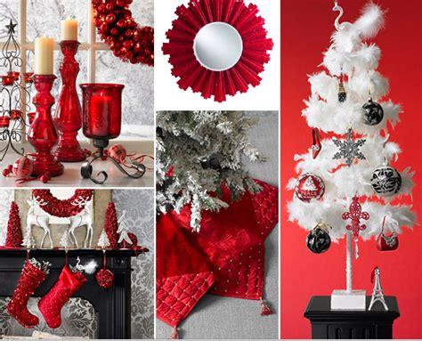 christmas shopping my blog