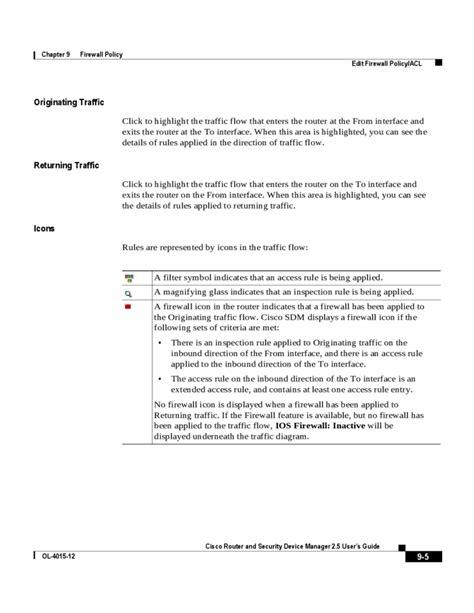 firewall resume 28 images firewall administrator sle