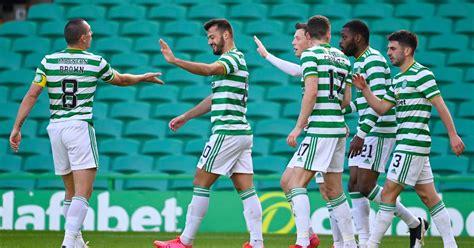 Riga v Celtic live stream, TV channel and kick-off time ...
