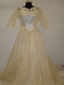 Stained gown restore treasured garment restoration for Vintage wedding dress restoration