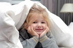 Lüften Bei Regen : schurwolldecke co pflegetipps von schlafstatt am besten im freien l ften ~ Eleganceandgraceweddings.com Haus und Dekorationen