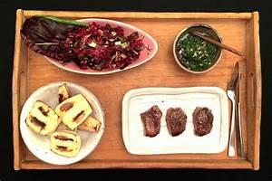 Pastinaken Im Ofen : hoio pastinaken im ofen gebacken ~ Lizthompson.info Haus und Dekorationen