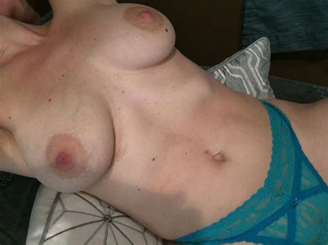 Image Sharing A Pic Of My Wife After Swapping With Her
