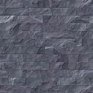 Texture Bricks And Stones On Pinterest ~ idolza