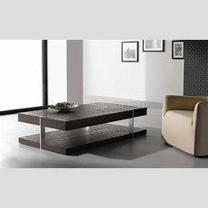 Furniture Modern And Contemporary Design Of Espresso