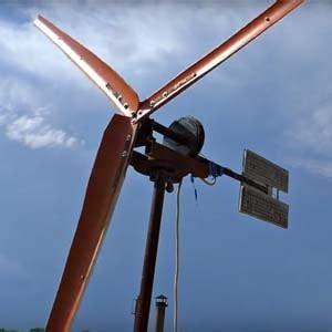 Ветрогенератор это. Что такое Ветрогенератор? . Словари и энциклопедии на Академике