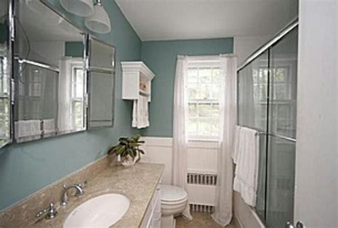 28 Best Images About Narrow Bathroom On Pinterest