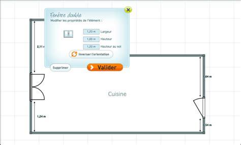 logiciel cuisine mac logiciel cuisine ikea mac plans logiciel ikea home