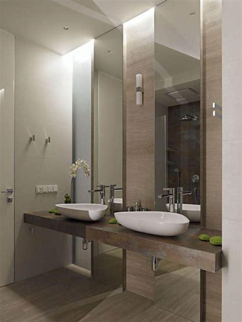 impressive  unusual bathroom sinks design swan