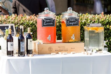 Wedding Guide Essentials Drink Dispenser Ideas To Stay Cool. Wedding Poems Bridesmaid. Informal Wedding Dresses Melbourne. Butterfly Wedding Wording. Beach Wedding Dresses Destination. Beach Wedding Gowns 2016. Help With Wedding Guest List. Wedding Ceremony Venues Pa. Wedding Planner Book Kate Spade
