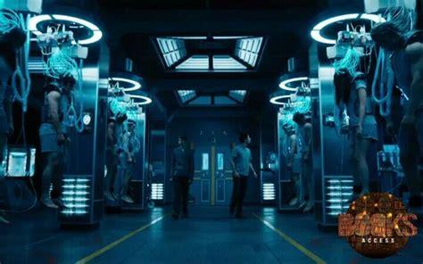 maze runner lab trials scorch