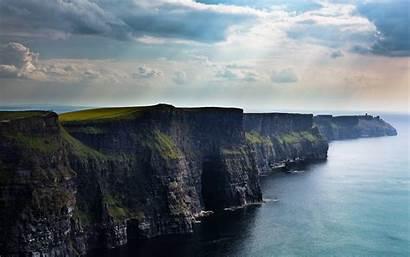 Ireland Desktop Wallpapers Laptop Ipad Database Iphone