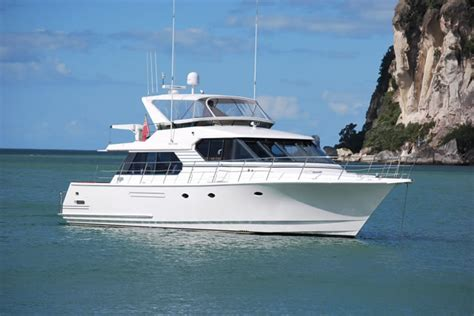 Boat Launch Auckland by Search Listing Decked Out Yachting Auckland Charter