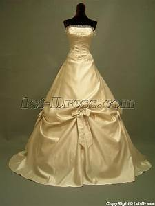 modest online bridal dresses dscn27411st dresscom With tznius wedding gowns online