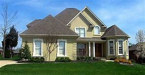 Basic Louisville Home Selling Guide