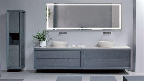 Large 84 Inch X 30 Inch Led Bathroom Mirror