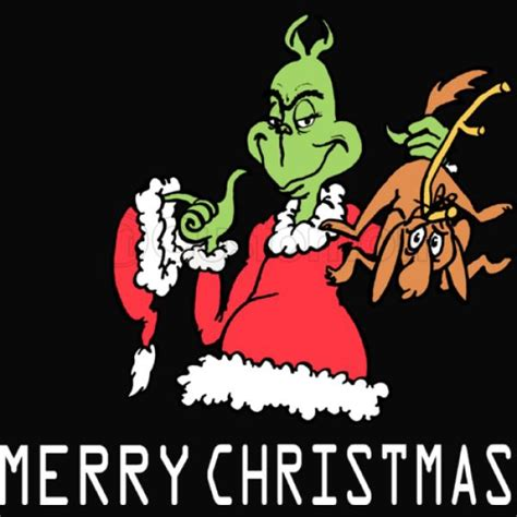 merry christmas pictures grinch grinch merry christmas pantie customon com