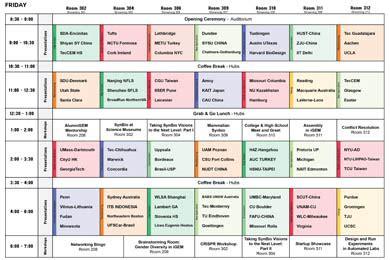 list  synonyms  antonyms   word schedule