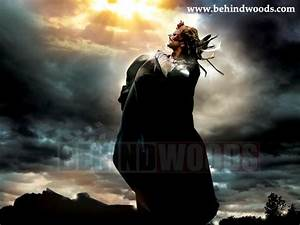 Kanthaswamy Movie - images - Behindwoods.com - Tamil Movie ...
