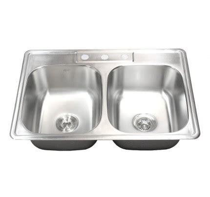 28 inch kitchen sink 28 inch drop in kitchen sink backsplash sink ideas 3848