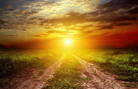 im einklang mit der natur was ist esoterisch esoterik ist die selbsterkenntnis eaf vital und lebensenergie produkte