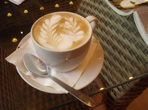 Consommation de café et impact sur la santé