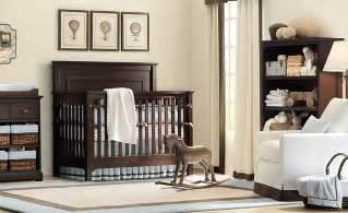 baby bedroom ideas baby room design ideas