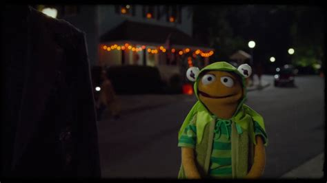 muppets  yify torrent  p mp