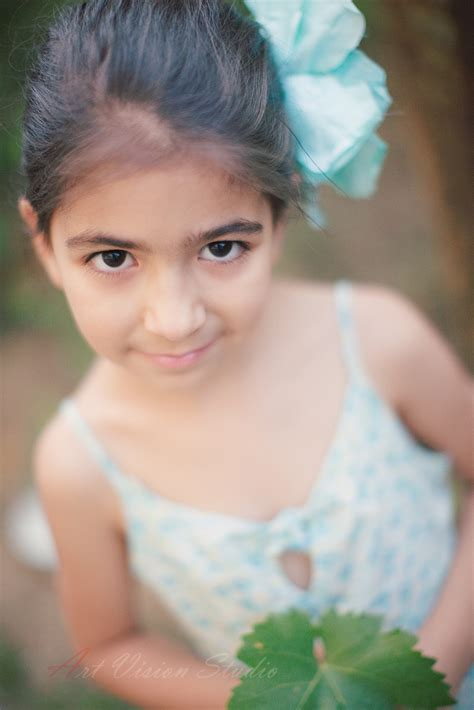 editorial fashion children photography  stamford