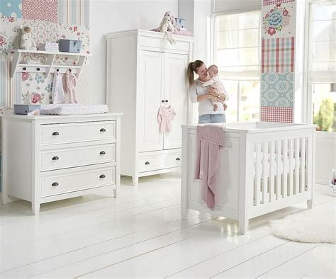 Marbella Nursery Furniture Room Set Williams Home Furniture Ashleys Store The Company Farmers Prices Ar Montessori For Peninsula Havertys Office