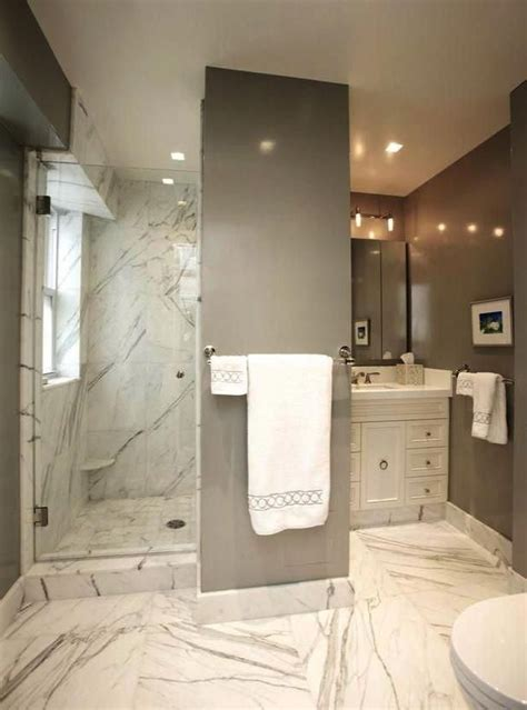 luxury bathrooms  sale uk elegant bathroom floors topluxurybathrooms top luxury bathrooms