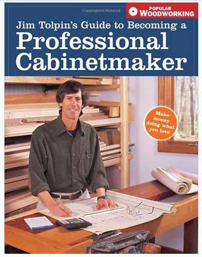 making  living  woodworking pro woodworking tips