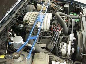 No Reserve  1993 Volvo 940 Wagon V8 5