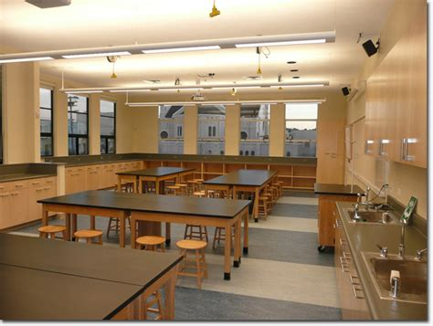 Forensic Science: Forensic Science Lesson Plans High School