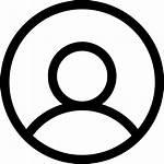 Icon Register Login Svg Onlinewebfonts