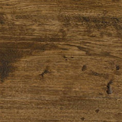 serenity hardwood patterns   cork flooring