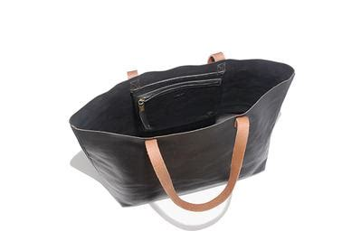 favorite tote bags reviews  wirecutter   york