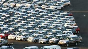 Backyard Car Dealers Conning Buyers