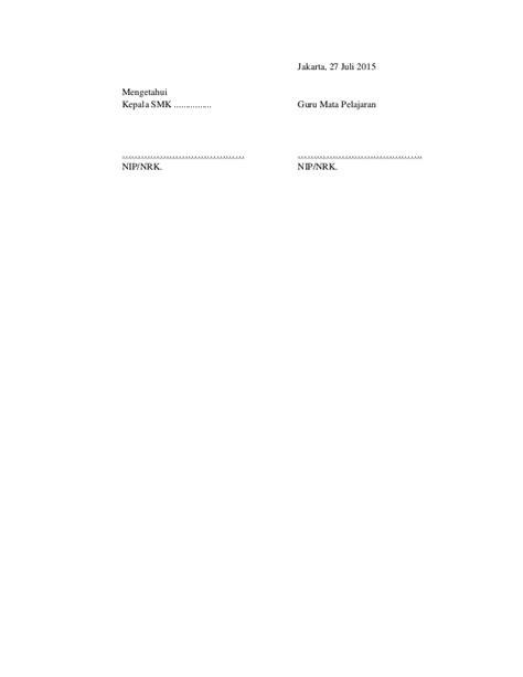 Administrasi Penerimaan dan Pendistribusian Sarana dan