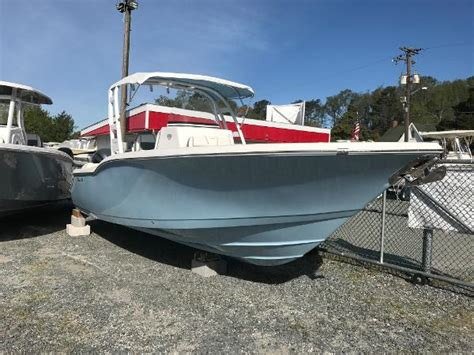 Tidewater Boats Selbyville De by Boats For Sale In Selbyville Delaware