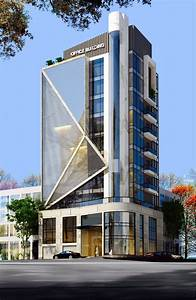 Free, Photo, Modern, Building, Facade, -, Architecture, Building, Design, -, Free, Download